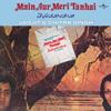 Tum Nahin Aaye Abhi (Main Aur Meri Tanhai / Soundtrack Version)