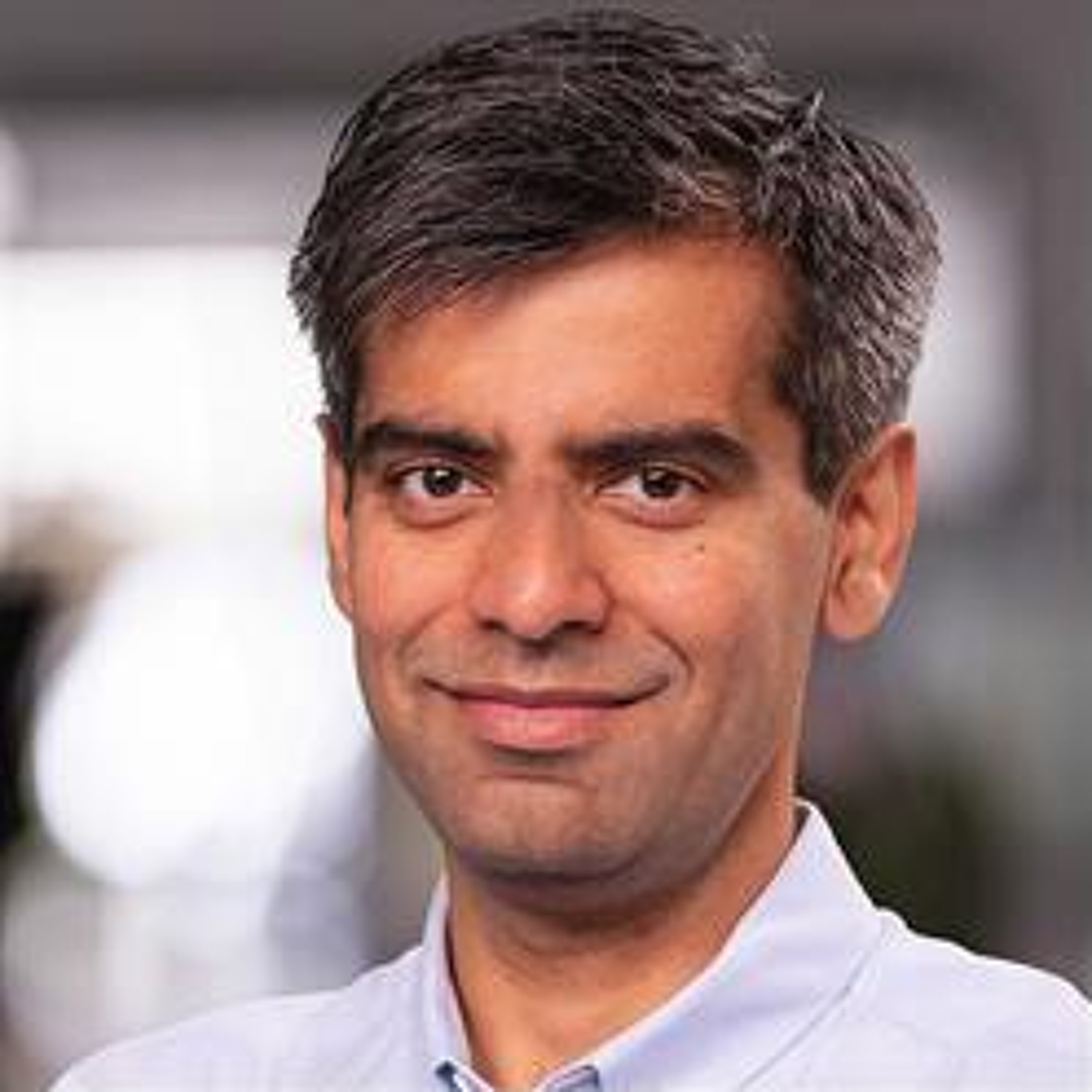 Nishant Bhajaria on Privacy by Design