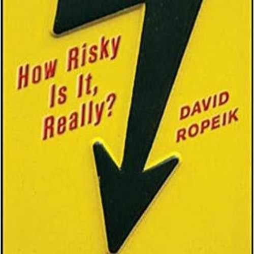 #102 Critical Thinking for Everyone! | Our Habits and Biases in Risky Situations | March 19, 2020