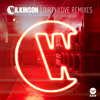 Dirty Love (TC Remix) [feat. Talay Riley]