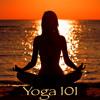 Bhakti Yoga Mp3