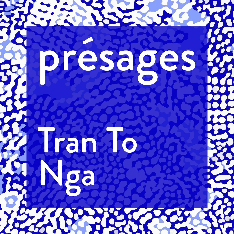 Le dernier combat de Tran To Nga pour les victimes de l'agent orange