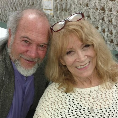 Episode 7077 - Alive from the Dead - Dr. Ron and Miriam Cohen