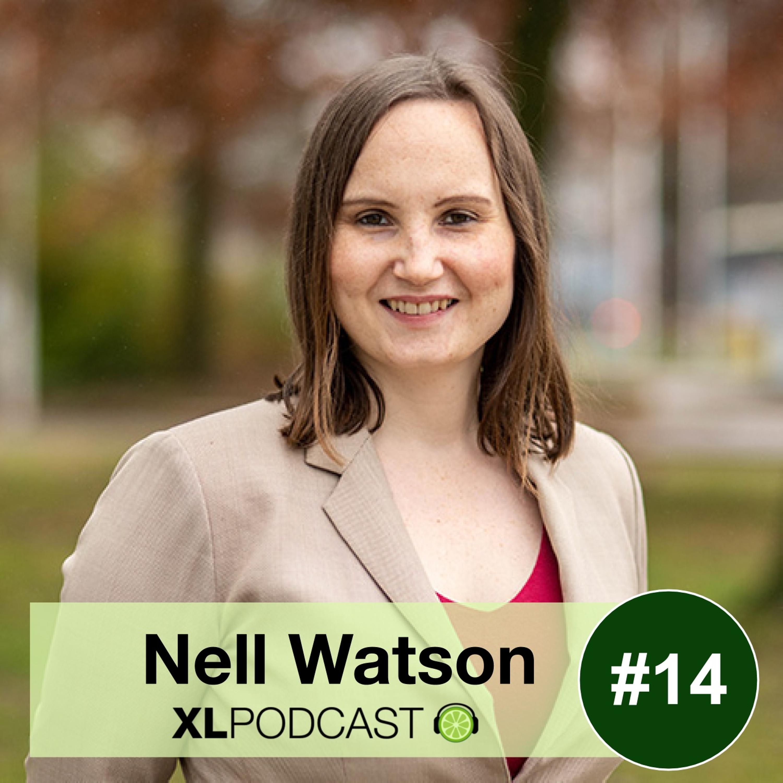 XL Podcast
