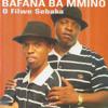 poster of Dichaba Tsohle Tsa Lefatshe song