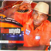 Missed Call Ya Ngoma