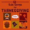The Turkey Hop (Instrumental)