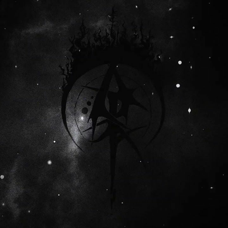 B.L. Metal Podcast