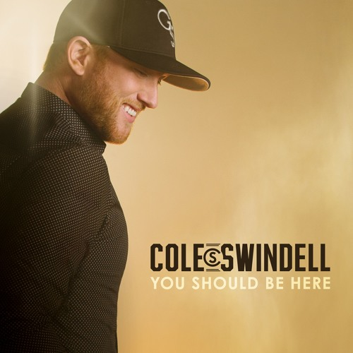 Download Middle of a Memory by Cole Swindell Mp3 Download MP3
