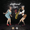Different Love (feat. DJ Chase & Mlu)