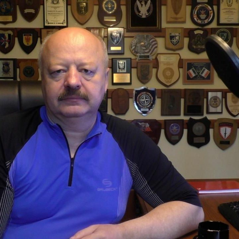 Generálporučík Pavel Macko: Niekto tu vedie hybridnú vojnu proti vlastnému štátu a jeho inštitúciám