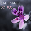 Magic Piano Notes (Progressive Relaxation)
