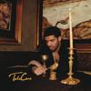 Drake - The Motto (Album Version) [feat. Lil Wayne]