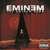 Without Me (Album Version)