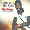 Agaa Mekwu Medley (feat. Latest Band Of Nigeria)