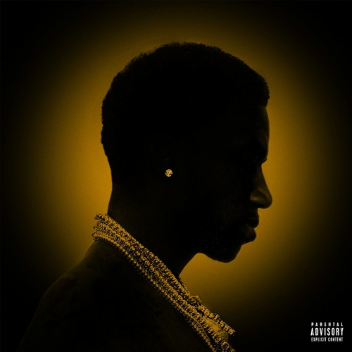 I Get The Bag (feat. Migos) by Gucci Mane