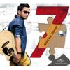 Fanaa (Album Version)