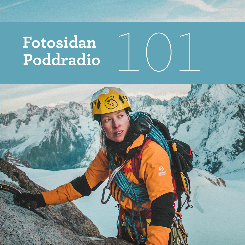 #101 Emma Svensson