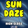 Sun Daze (Tribute to Florida Georgia Line)