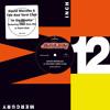 In De Ghetto (Piano Dub) [feat. Delta]