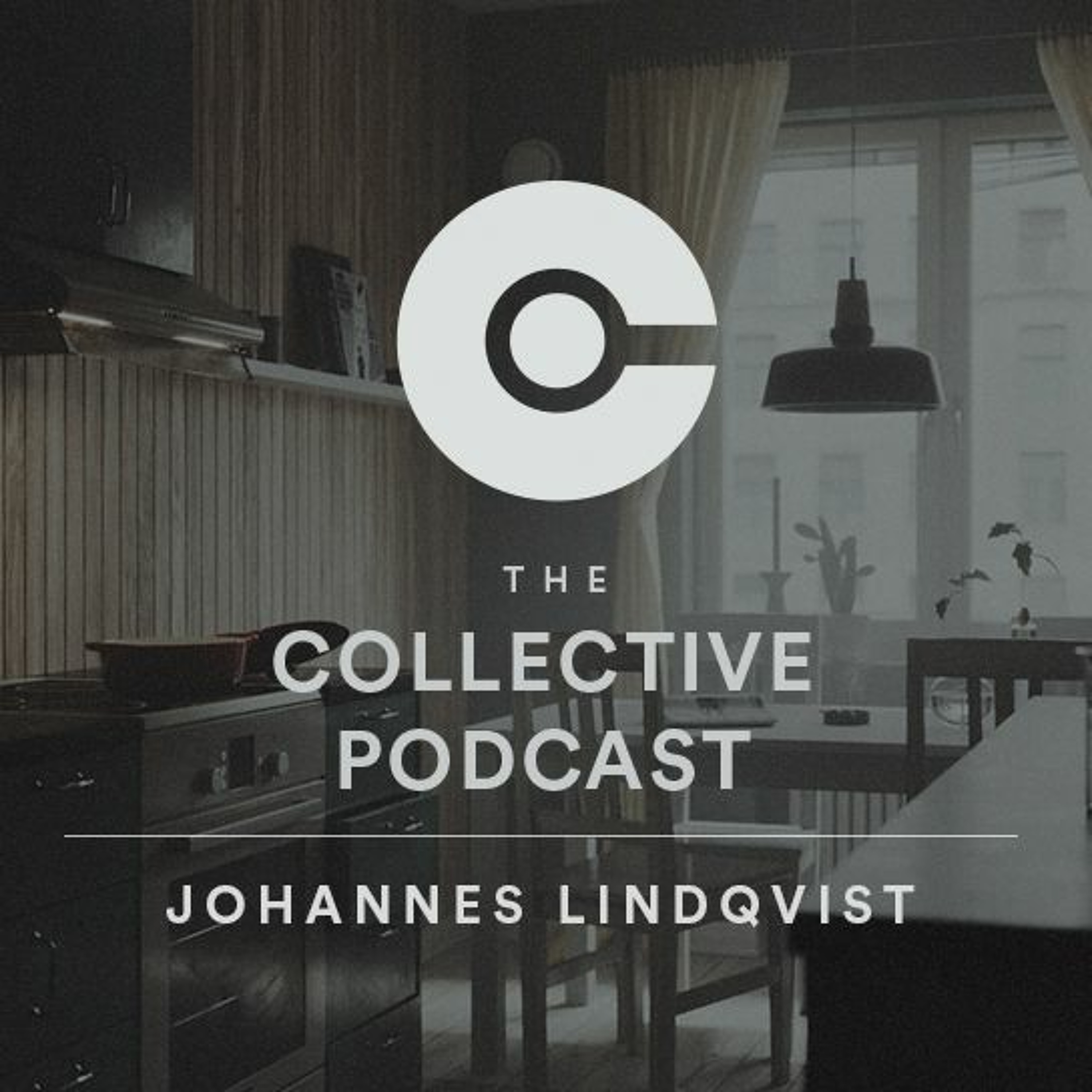 The Collective Podcast