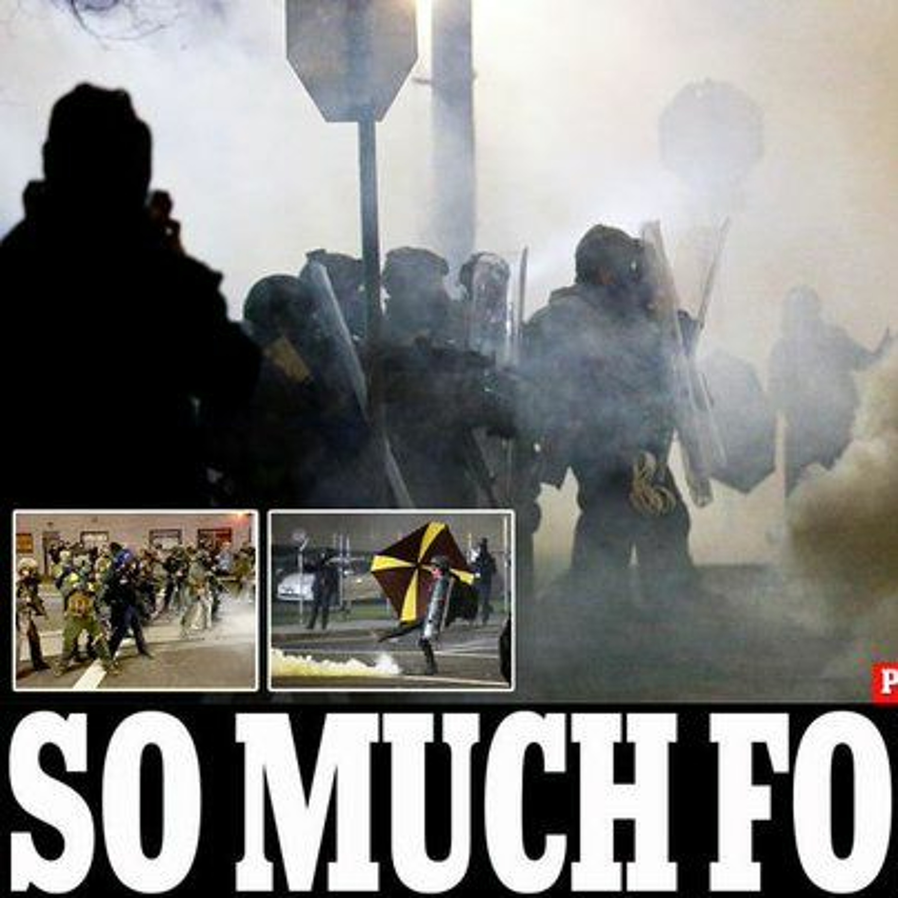 11:03 AM 1/21/2021 – News Review – Capitol rioter accused of stealing …