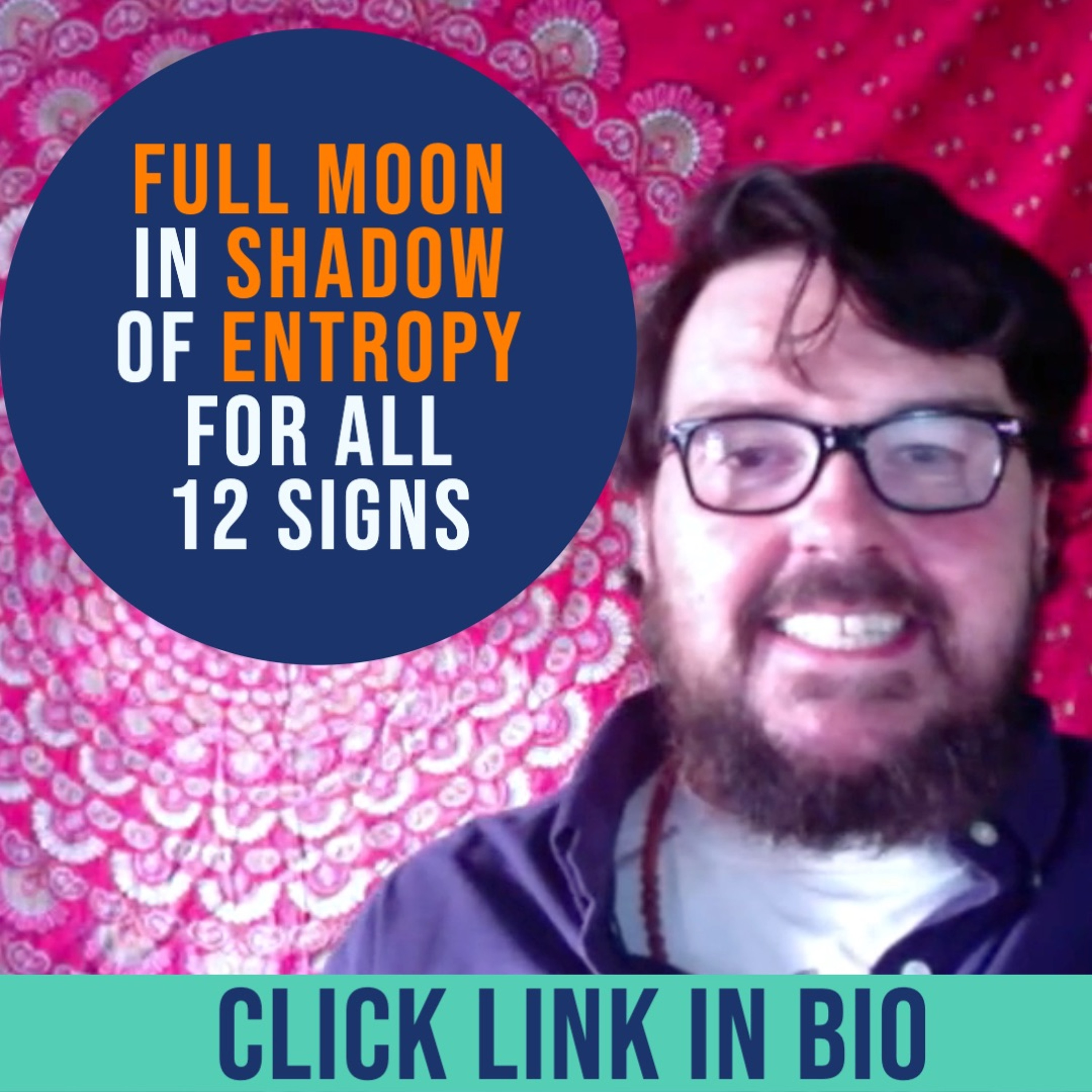 Lighten Up With Shadow Astrology Podcast Most Popular All Episodes Similar Podcasts Where To Start More