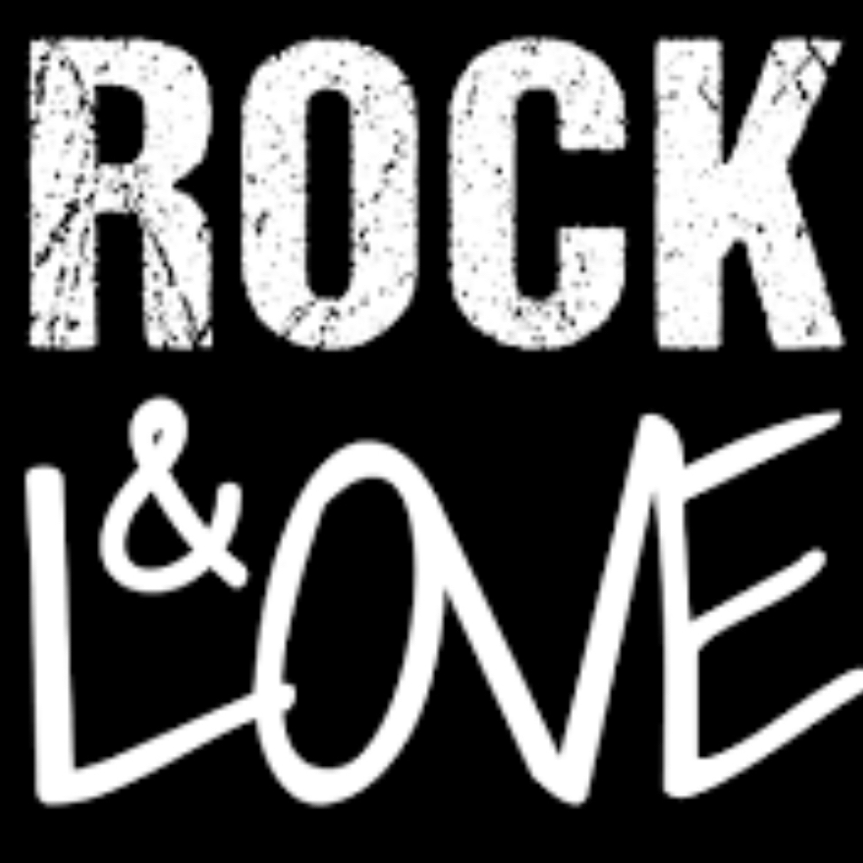 ROCK & LOVE (17/05/21)