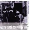The Lodgers (Or She Was Only A Shopkeeper's Daughther) (Club /Dance Mix)