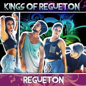 Me Voy Enamorando (Kings Version) להורדה