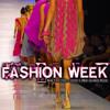 Fashion Tech Mp3
