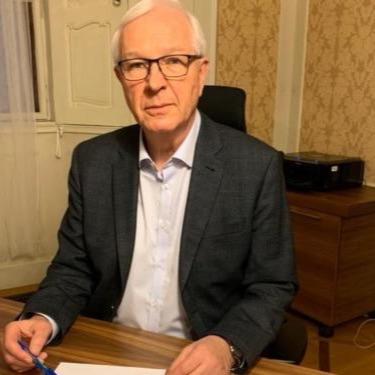 Rozhovor s Ing. Jiřím Drahošem |Presloviny.cz|
