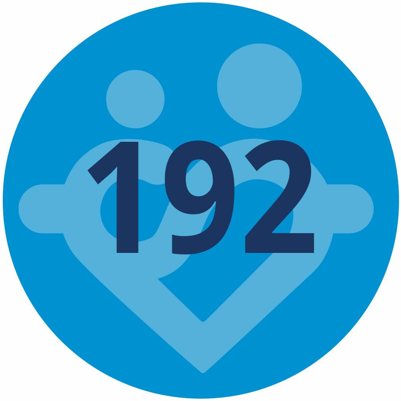 #192 - Pengapsykologi - del 1 av 3 | Diskussion utifrån Morgan Housels bok