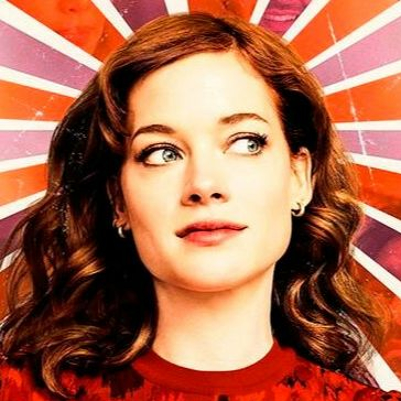 "Actu : La saison 2 de ""Zoey's Extraordinary Playlist"""