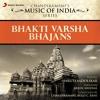 Akhiyan Hari Darshan Ki Pyasi (Raag Vachaspati: Matta Taal, 9 Beats)