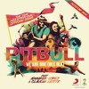 We Are One (Ole Ola) [The Official 2014 FIFA World Cup Song] (Olodum Mix) [feat. Jennifer Lopez & Cláudia Leitte]