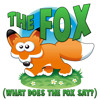 Fox (What Does The Fox Say?)