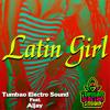 Latin Girl (feat. Aljay)