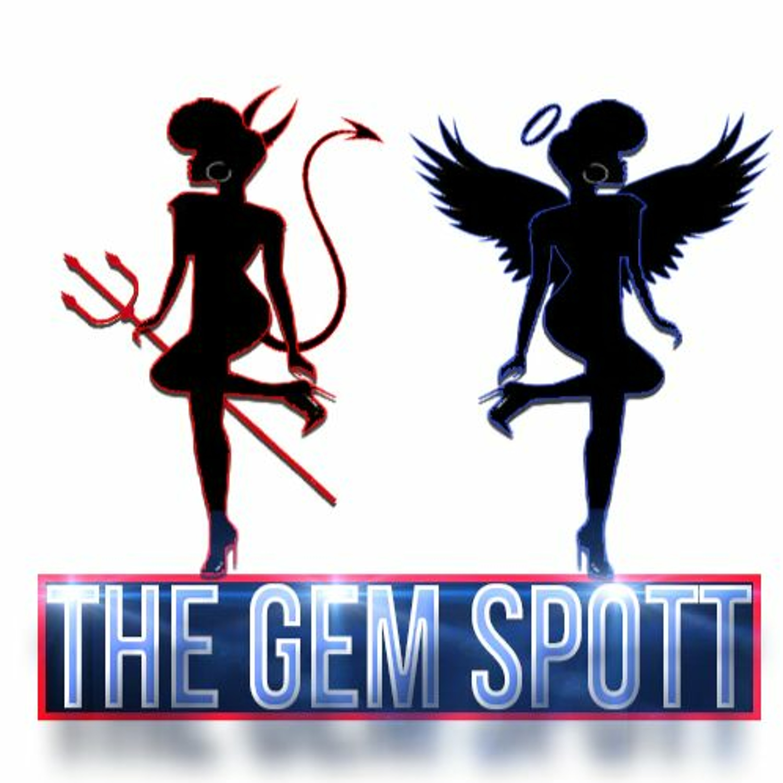 The Gem Spott