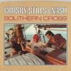 Southern Cross (45 Version)