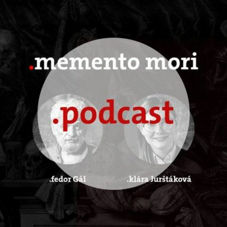 Memento mori, epizóda 4: Domov