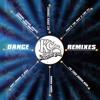 I Get Lifted (Dance Remix)