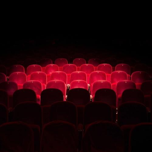 De Theaterether #13 - De extra lange quarantaine aflevering