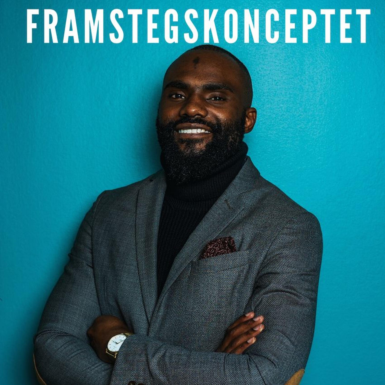 76. Therese Eriksson -  Våga ta betalt
