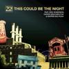 This Could Be The Night (Album Mix) [feat. Darien Brockington, Eric Roberson & Rapper Big Pooh]