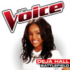 Battlefield (The Voice Performance)