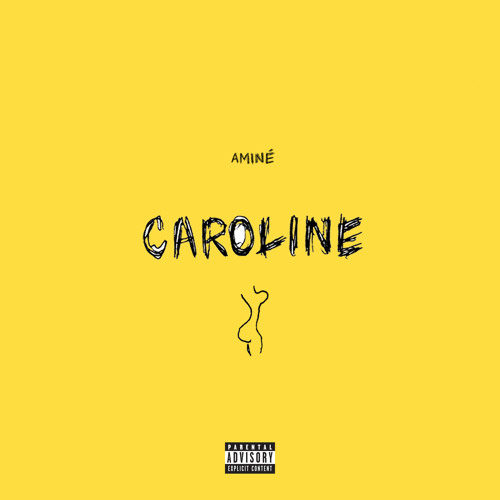 Download Caroline by Aminé Mp3 Download MP3