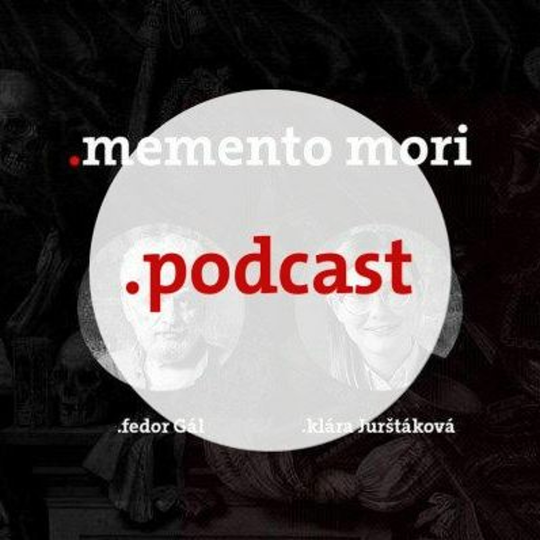 Memento mori, epizóda 5: Sloboda voľby?