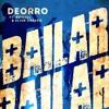 Bailar (feat. Pitbull & Elvis Crespo)