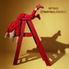 Myboi Troyboi Remix Mp3